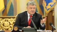 Chấm dứt hiệp ước hữu nghị với Nga sẽ ảnh hưởng chủ yếu đến người Ukraine