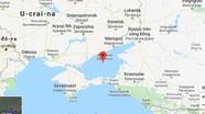 Bộ Ngoại giao Nga cảnh báo Kiev về hậu quả của việc sửa đổi thỏa thuận trên biển Azov