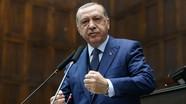 Erdogan: Thổ Nhĩ Kỳ sẽ tăng cường quan hệ với Nga bất chấp âm mưu chống phá
