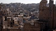 Thượng nghị sĩ Nga: Sử dụng phốt pho trắng tấn công Syria, Mỹ phải chịu trách nhiệm