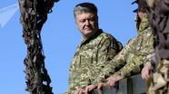 Chuyên gia lý giải nguyên nhân Tổng thống Ukraine đưa ra tuyên bố hiếu chiến chống Nga