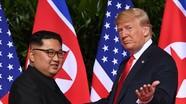 Phía Mỹ hé lộ thời gian Trump và Kim Jong-un gặp nhau lần 2
