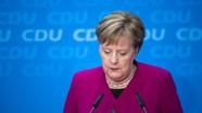 """""""Thời đại"""" Merkel đang kết thúc: Cơ hội hay thách thức"""