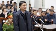 Ông Đinh La Thăng và đồng phạm còn phải thi hành án bao nhiêu tiền?