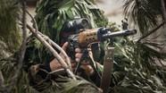Quân đội Nga đứng đầu châu Âu về quân số, máy bay và xe tăng