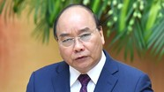 Thủ tướng yêu cầu 'không để xảy ra các vụ gây bức xúc xã hội' ở trạm BOT