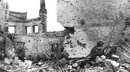 Nhà sử học người Pháp kêu gọi cảm ơn Nga vì chiến thắng trong các cuộc thế chiến