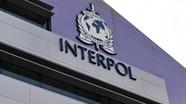 """Nghị sỹ Mỹ: Bầu thiếu tướng Nga làm giám đốc Interpol như """"thả cáo vào chuồng gà"""""""