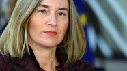 EU thông qua tuyên bố về vụ việc ở Biển Đen