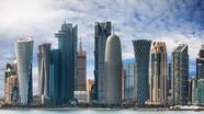 Qatar tuyên bố rút khỏi OPEC từ tháng 1/2019