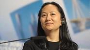 Trung Quốc cảnh báo Canada chịu hậu quả nghiêm trọng vì bắt giám đốc Huawei