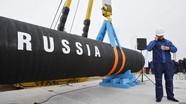 """Quan chức Mỹ: Dòng chảy phương Bắc 2 của Nga """"cắt đứt Ukraine khỏi châu Âu"""""""