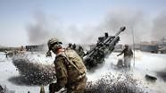 Tại sao Mỹ rút khỏi Syria mà chưa rút quân khỏi Afghanistan?
