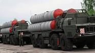 Thổ Nhĩ Kỳ vẫn sẽ mua S-400 bất chấp lời mời chào hàng Mỹ