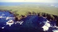 Nhật Bản sẽ hủy bỏ yêu cầu Nga bồi thường cho quần đảo Kuril để ký hiệp ước hòa bình