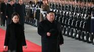Chuyên gia Mỹ: Triều Tiên hy vọng Trung Quốc sẽ nới lỏng việc thực thi trừng phạt