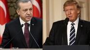 Mỹ - Thổ Nhĩ Kỳ vẫn rối vì người Kurd, chờ động thái của Putin