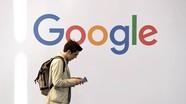 Pháp phạt Google số tiền kỷ lục