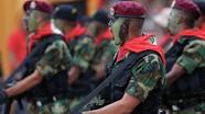 Venezuela đang sở hữu vũ khí nào để chống trả Mỹ?