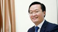 Bộ Kế hoạch và Đầu tư có tân Thứ trưởng