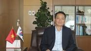Đại sứ Hàn Quốc tin nhà lãnh đạo Triều Tiên Kim Jong-un sẽ rất thích phở Việt Nam
