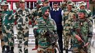 Ấn Độ - Pakistan pháo kích lẫn nhau, 7 người thiệt mạng
