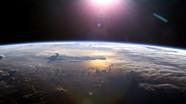 Nga sẽ đáp trả đích đáng những bước đi của Hoa Kỳ nhằm quân sự hóa vũ trụ