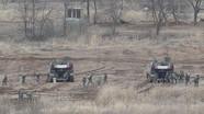 Mỹ, Hàn sẽ tiến hành cuộc tập trận mới thay thế Giải pháp Then chốt