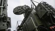 Chuyên gia Thụy Điển: Nga đang tụt hậu so với các nước phương Tây về mặt quân sự