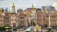 Hơn 80% cử tri Ukraine sẽ đi bầu cử tổng thống