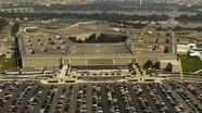 Lầu Năm Góc dự định mua hơn 10.000 tên lửa