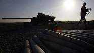 Cựu lãnh đạo Cục an ninh Ukraine đánh giá khả năng quân đội Nga xâm lược