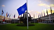 """Chuyên gia: Để ngỏ khả năng Brazil gia nhập NATO, Hoa Kỳ tìm cách tạo ra """"NATO toàn cầu"""""""