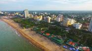 Sẽ quảng bá du lịch Cửa Lò tại Hàn Quốc, Nhật Bản, Thái Lan, Lào, Trung Quốc, Nga