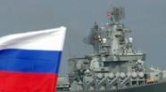 Đảng Cộng sản Hy Lạp chỉ trích cuộc tập trận của NATO ở Biển Đen