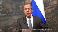 """Ông Lavrov: """"Hoa Kỳ không thể lôi kéo Nga vào cuộc chạy đua vũ trang mới"""""""