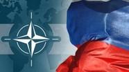 """""""Quan hệ Nga - NATO sẽ không trở lại mức trước đây"""""""