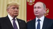 Nga bất ngờ tuyên bố sẵn sàng đàm phán thỏa thuận kiểm soát vũ khí mới với Mỹ