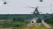Cựu Bộ trưởng Ukraine: Lệnh trừng phạt của Kiev làm lợi cho ngành công nghiệp quân sự Nga