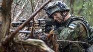 Nếu Mỹ rút khỏi NATO, châu Âu sẽ không thể đối đầu quân sự với Nga