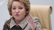 Ukraine tiếp tục nỗ lực gây bất ổn tình hình ở Crimea