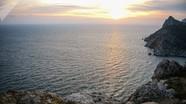 Thứ trưởng ngoại giao Ukraine: 'Nga không cho chúng tôi tiếp cận dầu mỏ, khí đốt ở biển Đen'