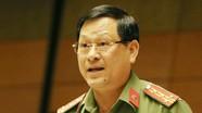 Giám đốc Công an Nghệ An: 'Để phá được vụ xăng dầu giả thì phải bắt quả tang'