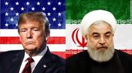 Vì sao Iran đột nhiên 'rắn' với Mỹ?