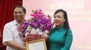 Bộ trưởng Bộ Y tế làm Trưởng Ban chăm sóc sức khỏe cán bộ Trung ương