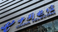 Trung Quốc đầu tư, Philippines đứng trước bài toán an ninh hay tốc độ Internet