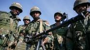 Quân đội Ấn Độ trong tình trạng báo động cao vì dự luật bãi bỏ tình trạng đặc biệt ở Kashmir