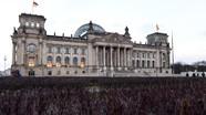 Lãnh đạo Đảng xanh Đức: Donald Trump thậm chí còn nhìn thấy kẻ thù trong Liên minh châu Âu