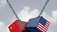 Mỹ 'chùn tay' trong cuộc thương chiến với Trung Quốc?