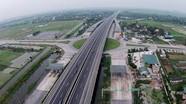 Bí thư Tỉnh ủy yêu cầu các địa phương giải phóng mặt bằng cao tốc Bắc - Nam đúng tiến độ